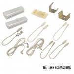 TRU-LINK™ Light Bar Accessories