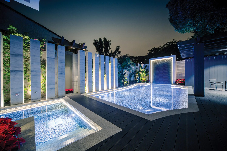 pools_hydrolume_1000px